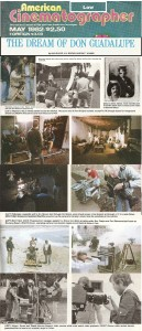 ASC Article Photos 360 Use